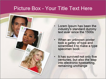 0000074319 PowerPoint Templates - Slide 17