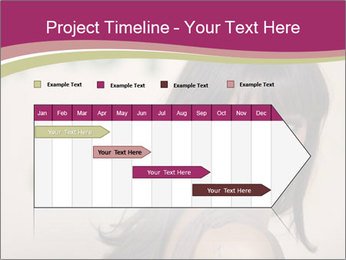 0000074319 PowerPoint Templates - Slide 25