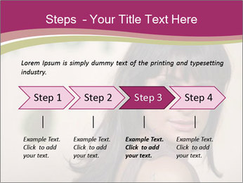 0000074319 PowerPoint Templates - Slide 4