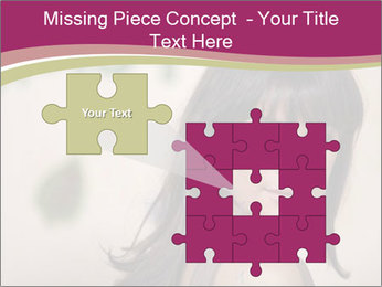 0000074319 PowerPoint Templates - Slide 45