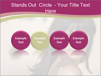 0000074319 PowerPoint Templates - Slide 76