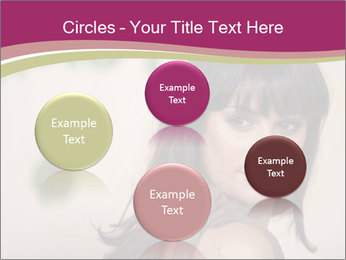 0000074319 PowerPoint Templates - Slide 77