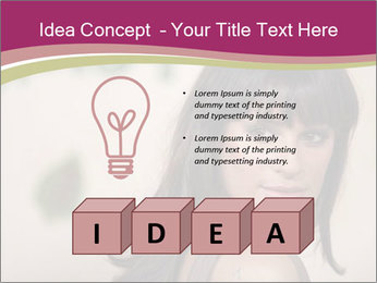 0000074319 PowerPoint Templates - Slide 80
