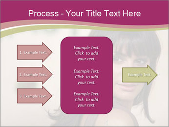 0000074319 PowerPoint Templates - Slide 85
