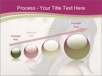 0000074319 PowerPoint Templates - Slide 87