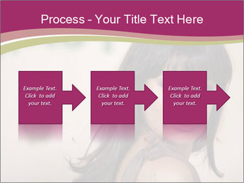 0000074319 PowerPoint Templates - Slide 88