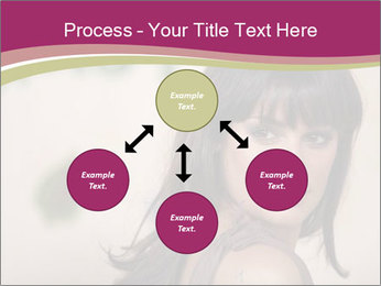 0000074319 PowerPoint Templates - Slide 91