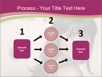 0000074319 PowerPoint Templates - Slide 92
