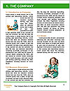 0000074320 Word Template - Page 3