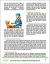 0000074320 Word Template - Page 4