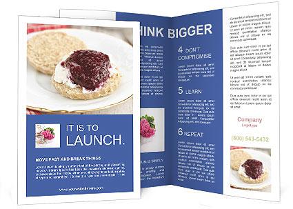 0000074321 Brochure Templates