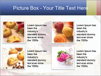 0000074321 PowerPoint Templates - Slide 14