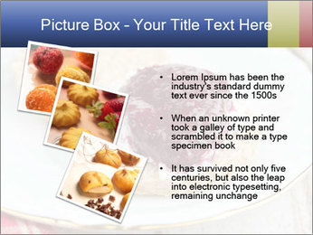 0000074321 PowerPoint Template - Slide 17