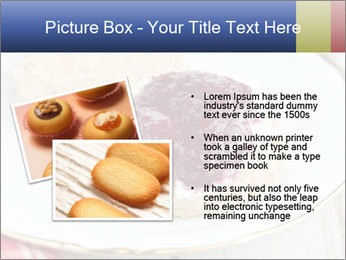 0000074321 PowerPoint Templates - Slide 20