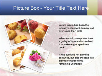 0000074321 PowerPoint Templates - Slide 23
