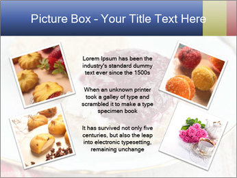 0000074321 PowerPoint Templates - Slide 24