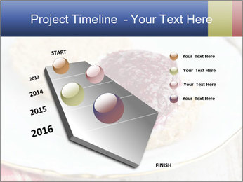 0000074321 PowerPoint Template - Slide 26