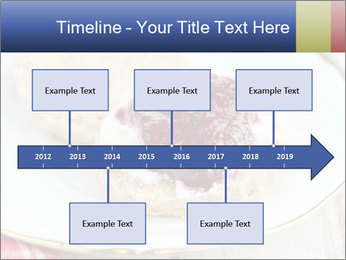0000074321 PowerPoint Templates - Slide 28