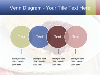 0000074321 PowerPoint Template - Slide 32