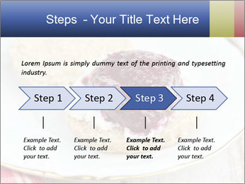 0000074321 PowerPoint Template - Slide 4