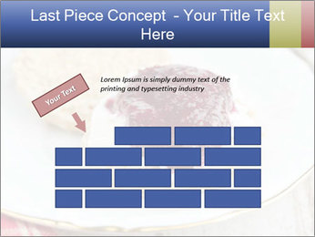 0000074321 PowerPoint Template - Slide 46