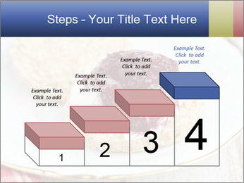 0000074321 PowerPoint Templates - Slide 64