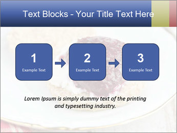 0000074321 PowerPoint Template - Slide 71