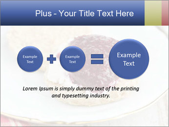 0000074321 PowerPoint Template - Slide 75