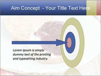 0000074321 PowerPoint Template - Slide 83