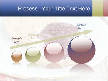 0000074321 PowerPoint Templates - Slide 87