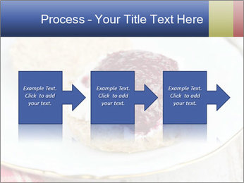 0000074321 PowerPoint Template - Slide 88