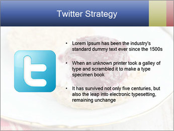 0000074321 PowerPoint Templates - Slide 9