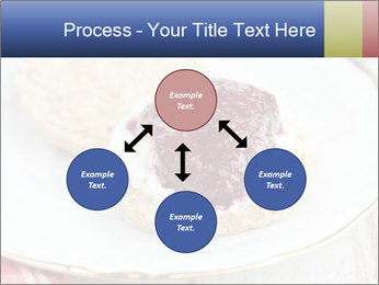 0000074321 PowerPoint Templates - Slide 91