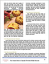 0000074321 Word Template - Page 4