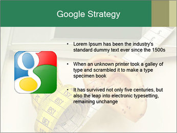 0000074322 PowerPoint Template - Slide 10