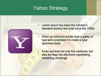 0000074322 PowerPoint Template - Slide 11