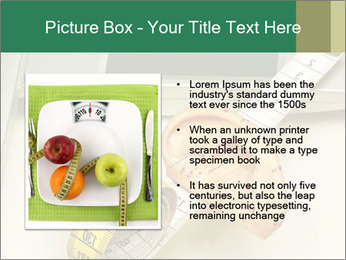 0000074322 PowerPoint Template - Slide 13
