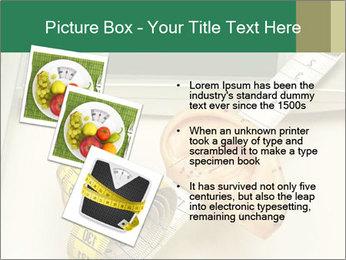 0000074322 PowerPoint Template - Slide 17