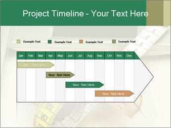 0000074322 PowerPoint Template - Slide 25