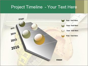 0000074322 PowerPoint Template - Slide 26