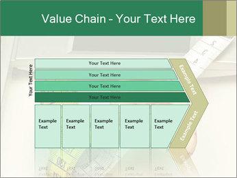 0000074322 PowerPoint Template - Slide 27