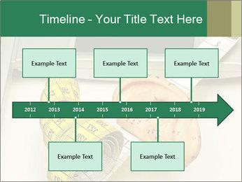 0000074322 PowerPoint Template - Slide 28