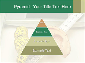 0000074322 PowerPoint Template - Slide 30