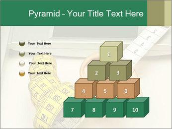 0000074322 PowerPoint Template - Slide 31