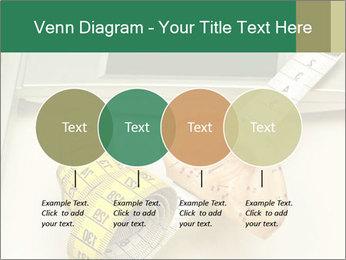 0000074322 PowerPoint Template - Slide 32