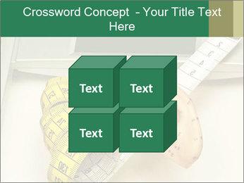 0000074322 PowerPoint Template - Slide 39