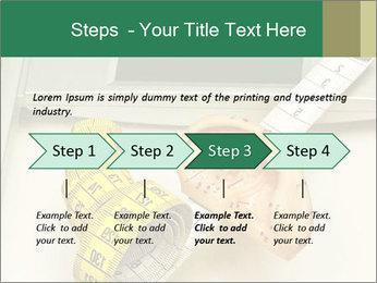 0000074322 PowerPoint Template - Slide 4