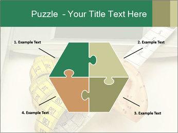 0000074322 PowerPoint Template - Slide 40