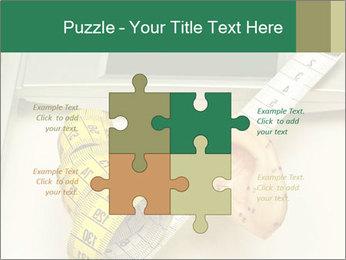 0000074322 PowerPoint Template - Slide 43