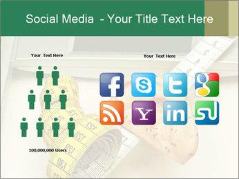 0000074322 PowerPoint Template - Slide 5